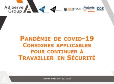 covid-19-poursuivre-le-trvail-en-securite